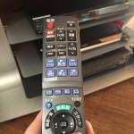 レコーダーに録画した番組が見られない!自宅でできるとってもカンタンな解決方法