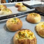 みなさんが楽しんでくれたらそれが一番うれしい!料理教室おわりました。