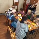 料理教室の報告ブログですが写真はあまりありませんしイケてません。