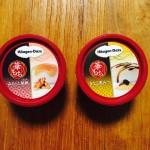 ハーゲンダッツ華もちアイスを今すぐ美味しく食べられる方法【電子レンジ活用】