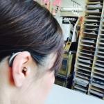 補聴器の電池交換の時に気を付けてほしいたった1つのコト