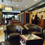 【ホテルレビュー】男前なインテリア好きのあなたにおススメしたいホテルリリーフ札幌