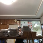 【ショートブログ&ゆるブロ】写真で振り返る封入作業のいちにち。