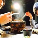 美幌で焼肉食べるならココに行け!我が家のお気に入り焼肉店をふたつ紹介するよ。