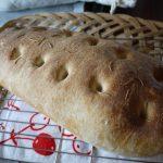 3月25日のお料理教室の受付開始!一緒にパン作ろっ♫