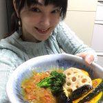 4月22日の料理教室はスープカレー教室!!ご好評につき3回目の登場です!