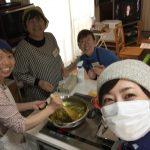 辛いけどウマい!作る過程も楽しいスープカレーはやっぱり最強だった!