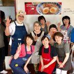 SNSやっててよかったーと改めて感じたシノズキッチンin釧路