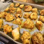 皆さんのシノズキッチンレシピ投稿ご紹介ブログ