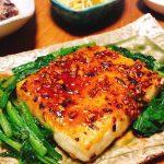 豆腐ガーリックステーキの作り方2つのポイント